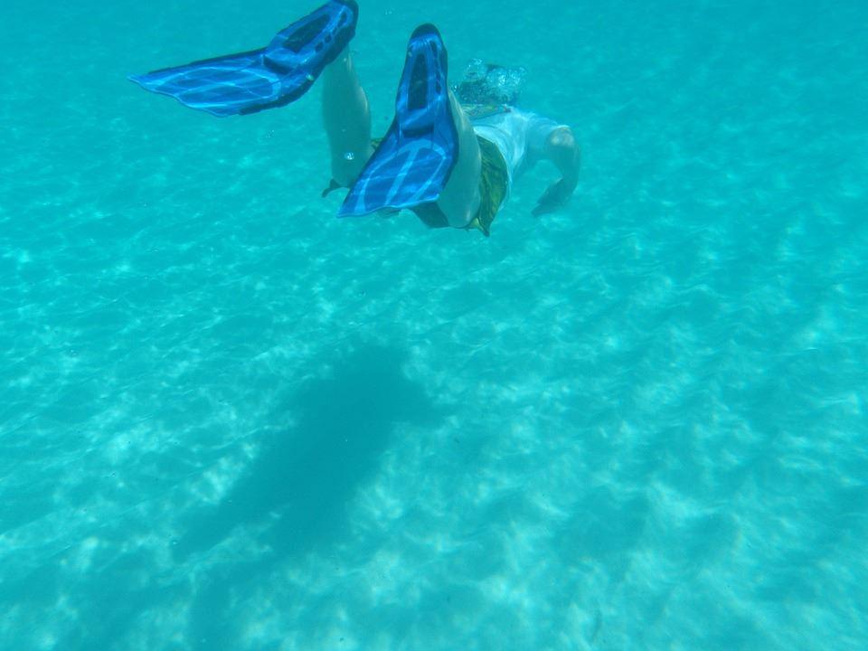 Sådan får du ekstra meget ud af din ferie til Gran Canaria