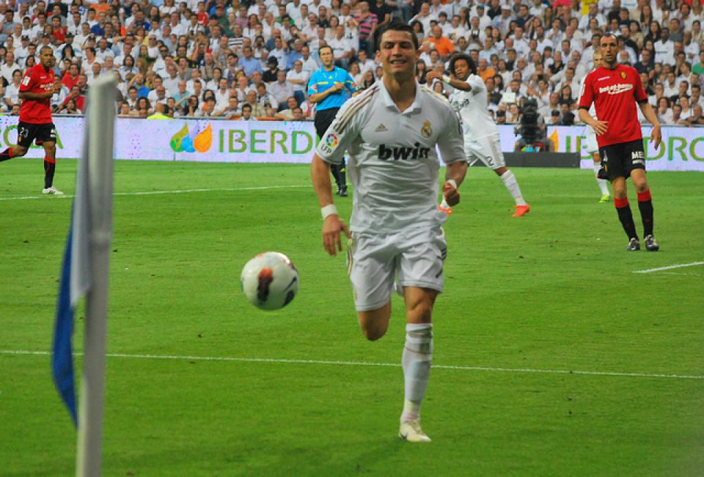 Her er 3 grunde til, at du skal følge med i La Liga