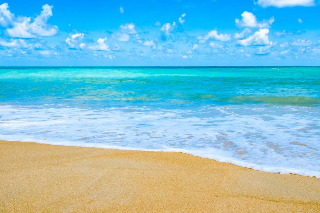 Afbudsrejse til Gran Canaria: Kan jeg finansiere den med et lån?
